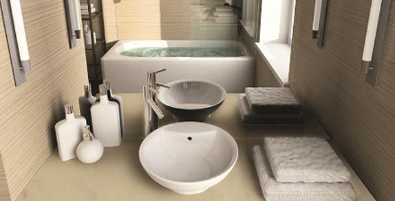 hanex-bathrooms-7