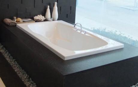 hanstone-bath-2