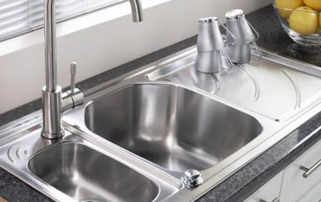 stainless-steel-sinks-malta-3