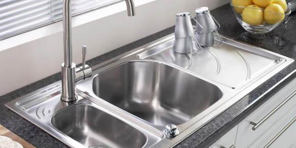 stainless-steel-sinks-malta-3